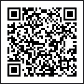 ライン査定QRコード
